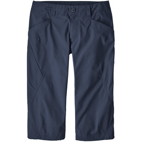 Patagonia Venga Rock Pants Men, navy blue